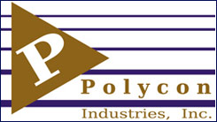 Polycon Industries, Inc Logo